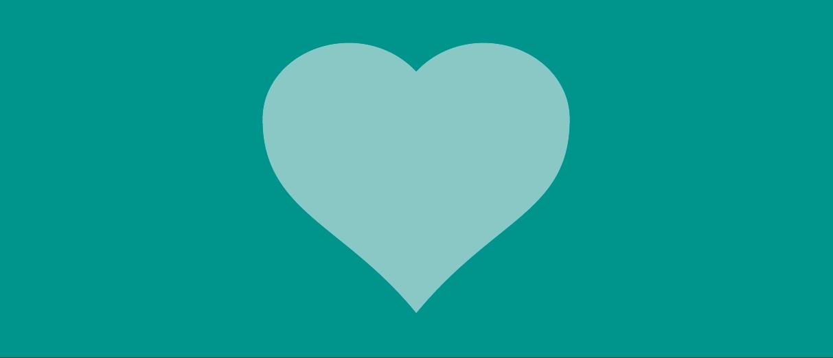 heart pdf