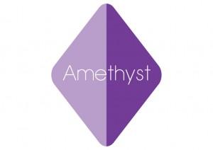 Amethyst RGB