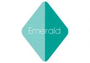 Emerald RGB
