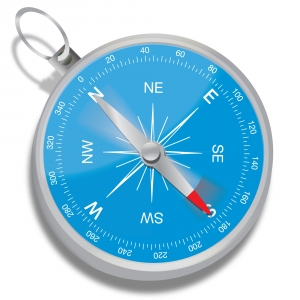 grey-compass-1284260-m