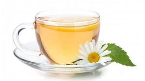 tea2jpg